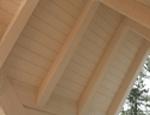 solai-e-coperture-in-legno