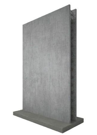doppia-lastra-z-wall-basic
