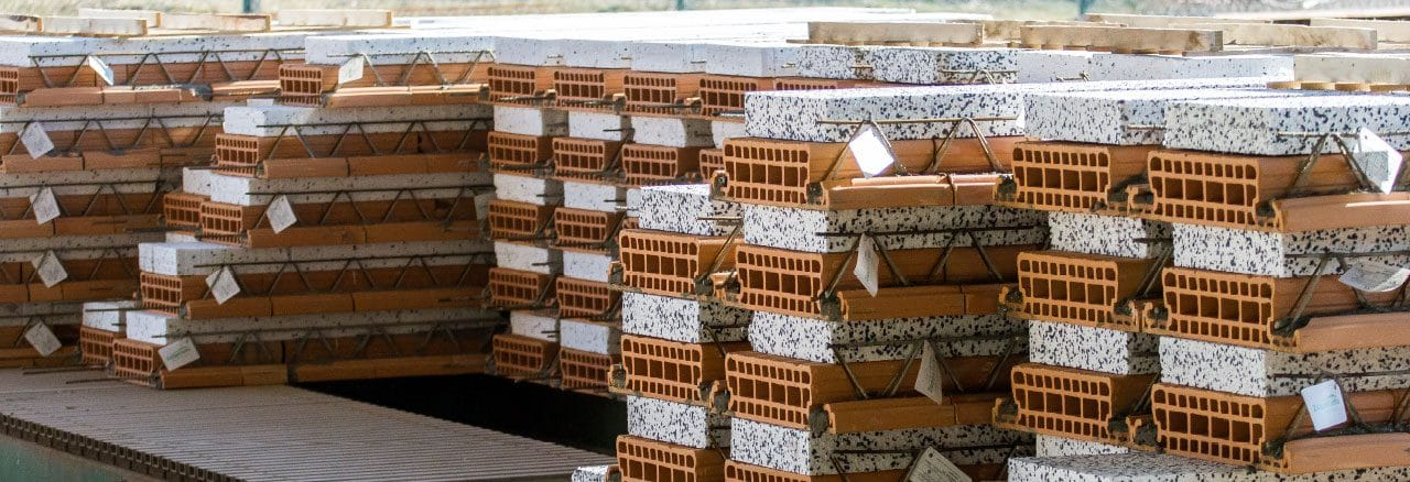 prefabbricati-strutture-legno_index_slide001