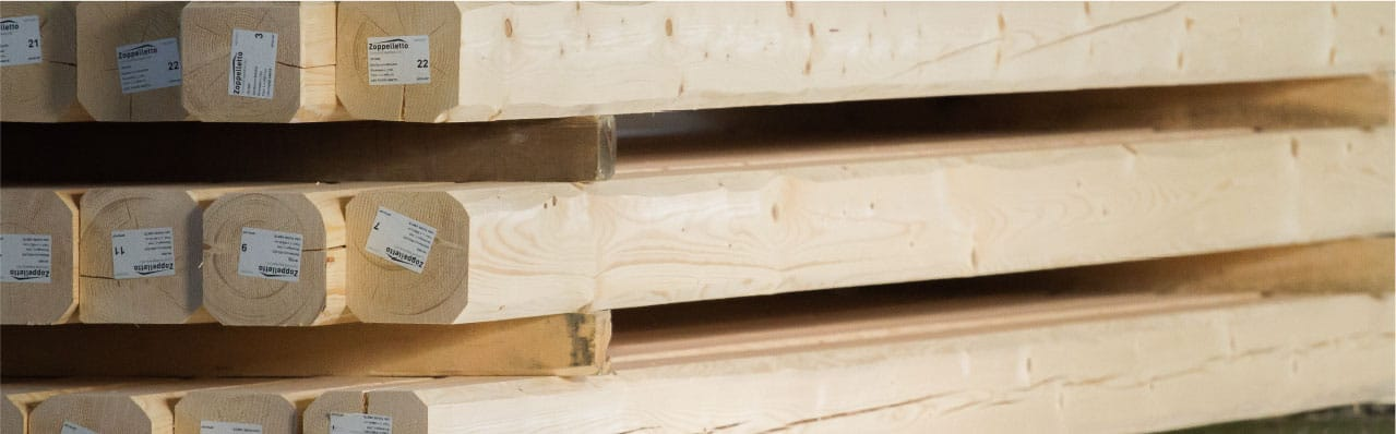 strutture-legno_aziena_img01