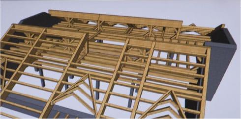 strutture-legno_aziena_img03