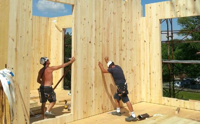 strutture-legno_lavorazioni001